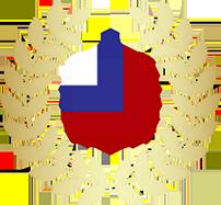Fundacija slovensko-lihtenštajnskega združenja